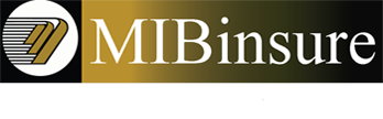 MIBinsure Blog